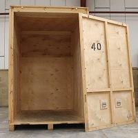 Storage Southend